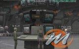 [E3 2005] Press Conference di Square-Enix