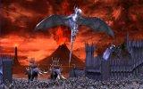 Il Signore degli Anelli: La Battaglia per la Terra di Mezzo