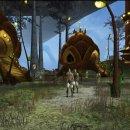 Ryzom - screenshots esclusivi