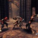 Trailer finale per Prince of Persia: Spirito Guerriero