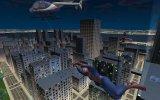 La soluzione completa di Spider-Man 2