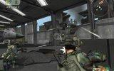 Tom Clancy's Ghost Recon 2: Recensione Xbox