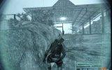Missioni di successo con Splinter Cell: Chaos Theory