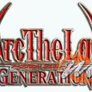 Sony registra il marchio Arc the Lad