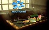 Zoonami fornice un indizio di Game Zero?