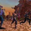 World of Warcraft Classic, attacco DDoS ha mandato in tilt i server