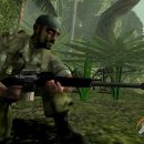 Vietcong: Purple Haze in arrivo su Playstation 2 e Xbox!