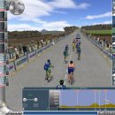 Recensione di Cycling Manager 4