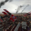 La recensione di Wings of War