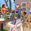Electronic Arts termina ufficialmente il supporto per The Sims 2