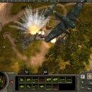 """Nordic Games acquisisce il brand """"Codename: Panzers"""""""