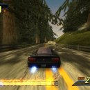 Burnout 3: Takedown - Trucchi