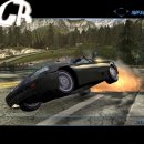 Demo PS2 di Burnout 3 disponibile