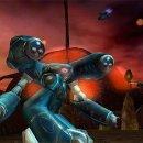 Nuove Immagini per Robotech: Invasion