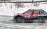 La recensione di Colin McRae Rally 2005