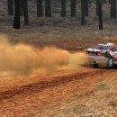 Colin McRae Rally 2005 - Trucchi