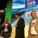 Un vincitore per FIFA Football 2005