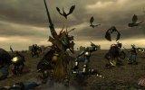 Koch Media annuncia Kingdom Under Fire: The Crusaders con 30 nuove immagini!