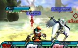 .hack//OUTBREAK Vol.3