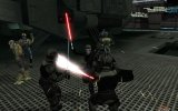 Recensione : Star Wars: Knights of the Old Republic II - The Sith Lords