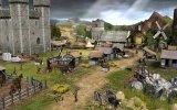 Stronghold 2, scopriamo tutte le sue potenzialità
