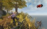 Fable: Intervista a Peter Molyneux