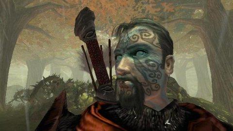 Una nuova fonte conferma la volontà di Microsoft di far tornare la serie Fable: il nuovo capitolo affidato a Playground Games