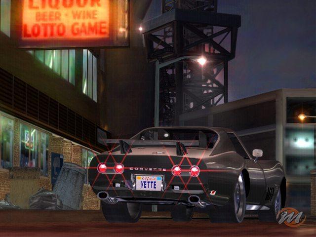 Midnight Club 3: Dub Edition Intervista e Screen Esclusivi!