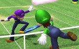 [Egn 2004] Mario Tennis - Testato e filmato!