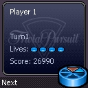 Electronic Arts porta il Trivial Pursuit su console