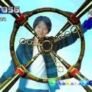Una data per Eye Toy - SEGA Superstar