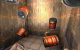 Doom 3: speciale mod & mappe #2!