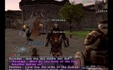 Vivere Online - Final Fantasy XI