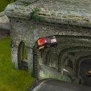 TrackMania: Speed Up è in cerca di beta tester