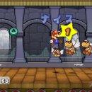 Paper Mario 2 sbarca negli USA