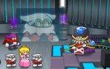 [Egn 2004] Prova su strada di Paper Mario 2