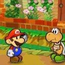 Paper Mario: Il Portale Millenario potrebbe essere rimasterizzato se il pubblico lo volesse
