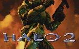 Microsoft of Japan annuncia la data di uscita per le tre versioni di Halo 2!