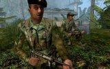 Vietcong: Purple Haze: Recensione