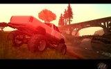Grand Theft Auto: San Andreas - Le ultime novità