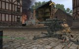 Call of Duty: La Grande Offensiva