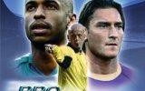 Boxart per Pro Evolution Soccer 4 formato PS2
