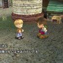 Natsume svela i primi 18 screens per Harvest Moon su PS2
