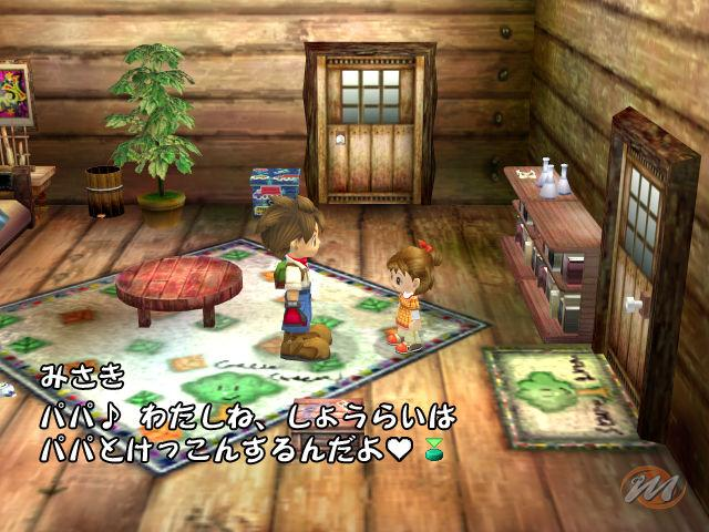 La soluzione completa di Harvest Moon: A Wonderful Life