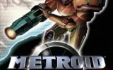 Boxart ufficiale di Metroid Prime 2: Echoes