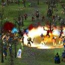 La recensione di Kohan 2: Kings of War