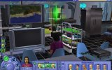 The Sims 2: è tempo di ripartire!