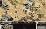 La recensione di Axis & Allies