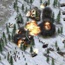 Axis & Allies - Trucchi