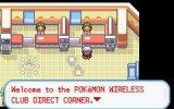 Pokémon VerdeFoglia & RossoFuoco
